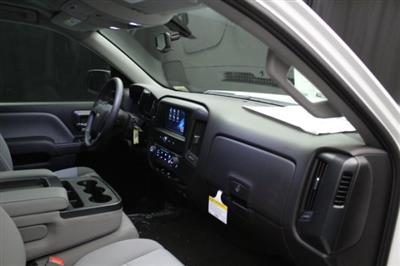 2018 Silverado 1500 Double Cab 4x2,  Pickup #83964 - photo 42