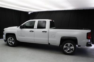 2018 Silverado 1500 Double Cab 4x2,  Pickup #83964 - photo 7