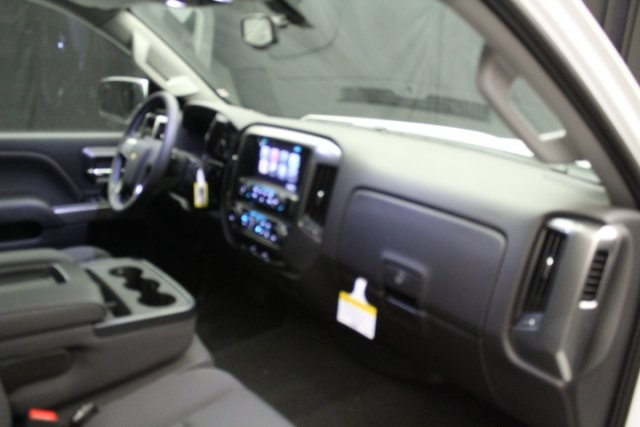 2018 Silverado 1500 Double Cab 4x2,  Pickup #83971 - photo 43