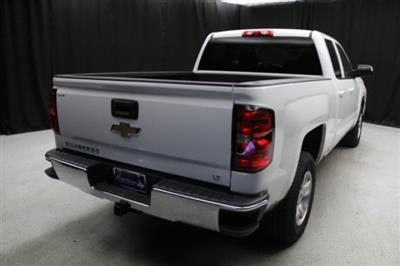 2018 Silverado 1500 Double Cab 4x2,  Pickup #83971 - photo 12