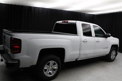 2018 Silverado 1500 Double Cab 4x2,  Pickup #83971 - photo 13