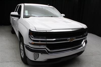 2018 Silverado 1500 Double Cab 4x2,  Pickup #83971 - photo 16