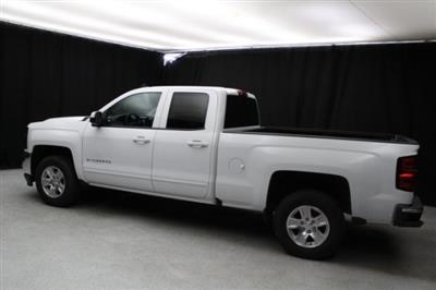 2018 Silverado 1500 Double Cab 4x2,  Pickup #83971 - photo 7