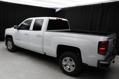 2018 Silverado 1500 Double Cab 4x2,  Pickup #83971 - photo 8