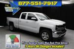 2018 Silverado 1500 Double Cab 4x2,  Pickup #83971 - photo 1