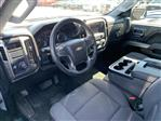 2018 Silverado 1500 Double Cab 4x2,  Pickup #84125 - photo 36
