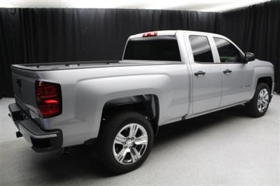 2018 Silverado 1500 Double Cab 4x2,  Pickup #84143 - photo 13