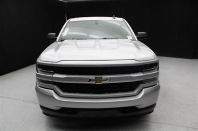 2018 Silverado 1500 Double Cab 4x2,  Pickup #84143 - photo 3