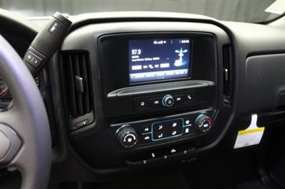 2018 Silverado 1500 Double Cab 4x2,  Pickup #84143 - photo 27