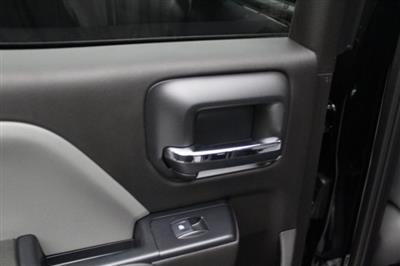 2018 Silverado 1500 Double Cab 4x2,  Pickup #84485 - photo 36
