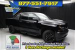 2018 Silverado 1500 Double Cab 4x2,  Pickup #84485 - photo 1
