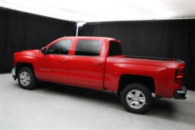 2018 Silverado 1500 Crew Cab 4x2,  Pickup #84878 - photo 6