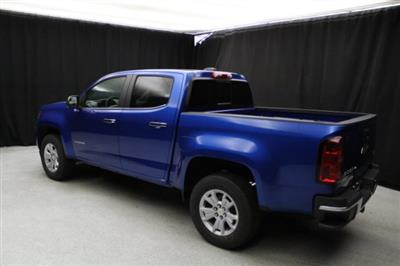 2018 Colorado Crew Cab 4x2,  Pickup #85031 - photo 8