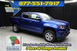 2018 Colorado Crew Cab 4x2,  Pickup #85031 - photo 1