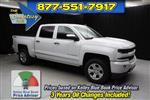 2018 Silverado 1500 Crew Cab 4x4,  Pickup #85250 - photo 1