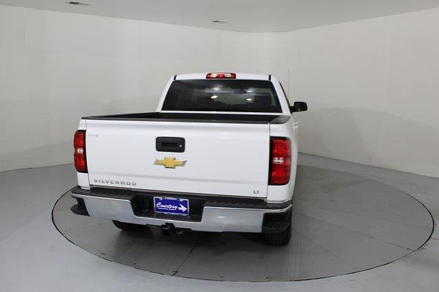 2018 Silverado 1500 Crew Cab 4x2,  Pickup #85337 - photo 12