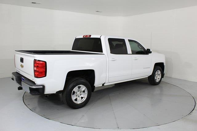 2018 Silverado 1500 Crew Cab 4x2,  Pickup #85337 - photo 14
