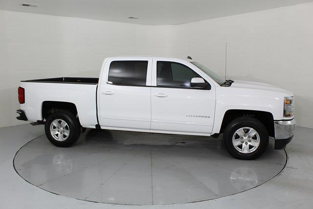 2018 Silverado 1500 Crew Cab 4x2,  Pickup #85337 - photo 17