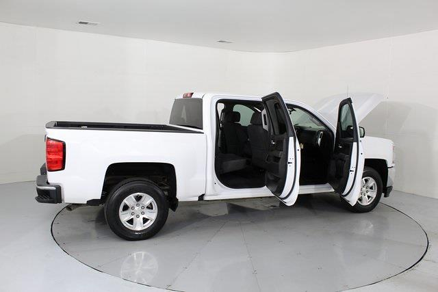 2018 Silverado 1500 Crew Cab 4x2,  Pickup #85337 - photo 31