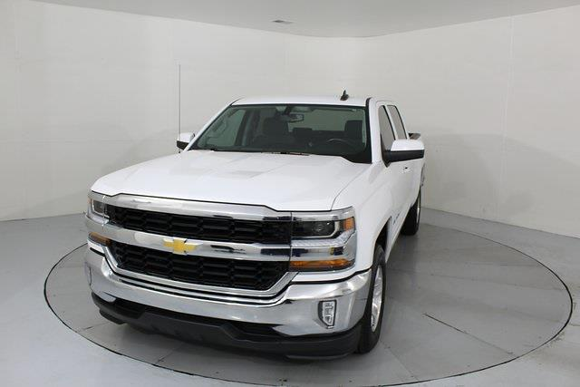 2018 Silverado 1500 Crew Cab 4x2,  Pickup #85337 - photo 5