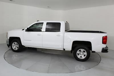 2018 Silverado 1500 Crew Cab 4x2,  Pickup #85337 - photo 9