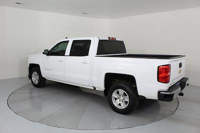 2018 Silverado 1500 Crew Cab 4x2,  Pickup #85337 - photo 10