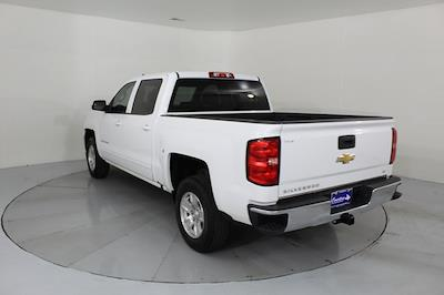 2018 Silverado 1500 Crew Cab 4x2,  Pickup #85337 - photo 2