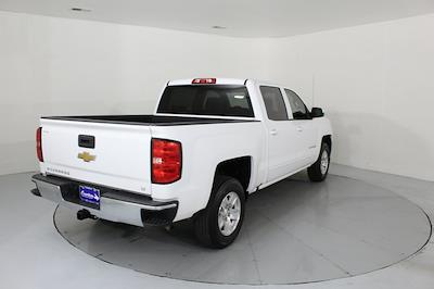 2018 Silverado 1500 Crew Cab 4x2,  Pickup #85337 - photo 13