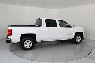 2018 Silverado 1500 Crew Cab 4x2,  Pickup #85337 - photo 15