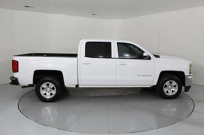 2018 Silverado 1500 Crew Cab 4x2,  Pickup #85337 - photo 16
