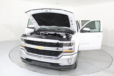 2018 Silverado 1500 Crew Cab 4x2,  Pickup #85337 - photo 21