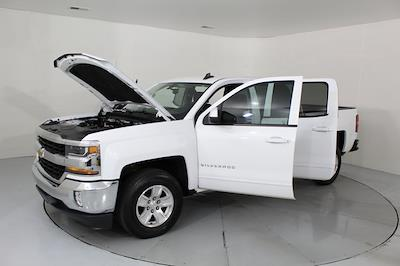 2018 Silverado 1500 Crew Cab 4x2,  Pickup #85337 - photo 22