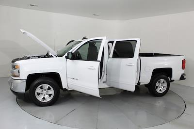 2018 Silverado 1500 Crew Cab 4x2,  Pickup #85337 - photo 23