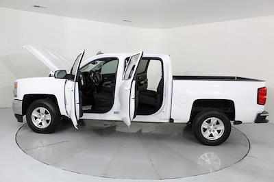 2018 Silverado 1500 Crew Cab 4x2,  Pickup #85337 - photo 24