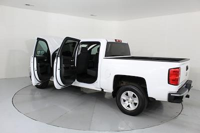 2018 Silverado 1500 Crew Cab 4x2,  Pickup #85337 - photo 25