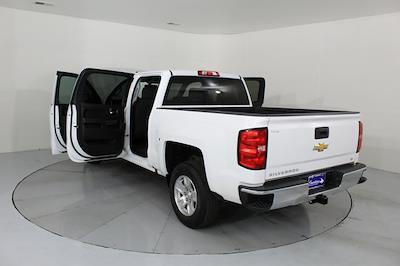 2018 Silverado 1500 Crew Cab 4x2,  Pickup #85337 - photo 26