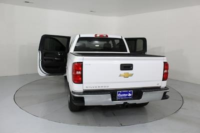 2018 Silverado 1500 Crew Cab 4x2,  Pickup #85337 - photo 27