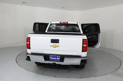 2018 Silverado 1500 Crew Cab 4x2,  Pickup #85337 - photo 28