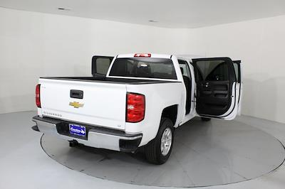 2018 Silverado 1500 Crew Cab 4x2,  Pickup #85337 - photo 29