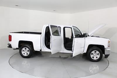 2018 Silverado 1500 Crew Cab 4x2,  Pickup #85337 - photo 32
