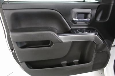 2018 Silverado 1500 Crew Cab 4x2,  Pickup #85337 - photo 37