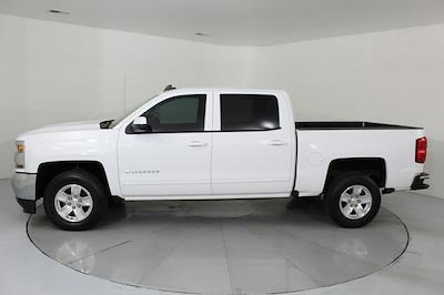 2018 Silverado 1500 Crew Cab 4x2,  Pickup #85337 - photo 8