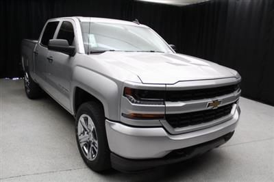 2018 Silverado 1500 Crew Cab 4x2,  Pickup #85730 - photo 13