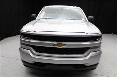 2018 Silverado 1500 Crew Cab 4x2,  Pickup #85730 - photo 3