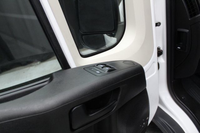 2015 ProMaster 1500 Low Roof FWD,  Empty Cargo Van #C2534 - photo 13
