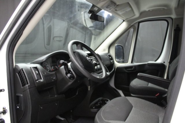 2015 ProMaster 1500 Low Roof FWD,  Empty Cargo Van #C2534 - photo 17