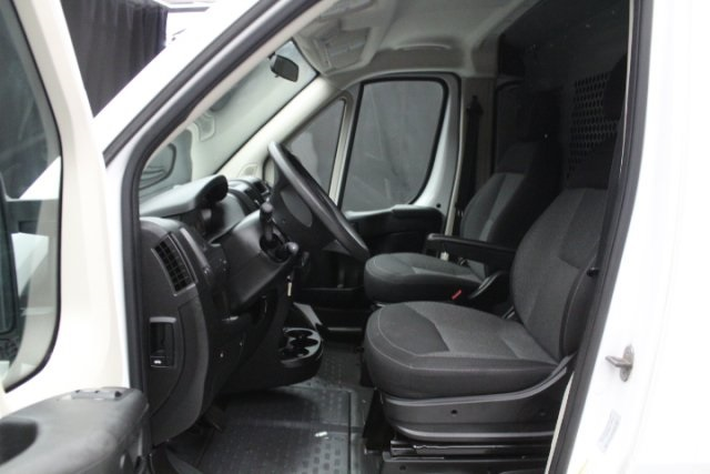 2015 ProMaster 1500 Low Roof FWD,  Empty Cargo Van #C2534 - photo 18