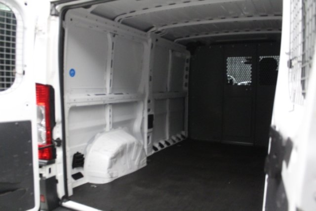 2015 ProMaster 1500 Low Roof FWD,  Empty Cargo Van #C2534 - photo 28