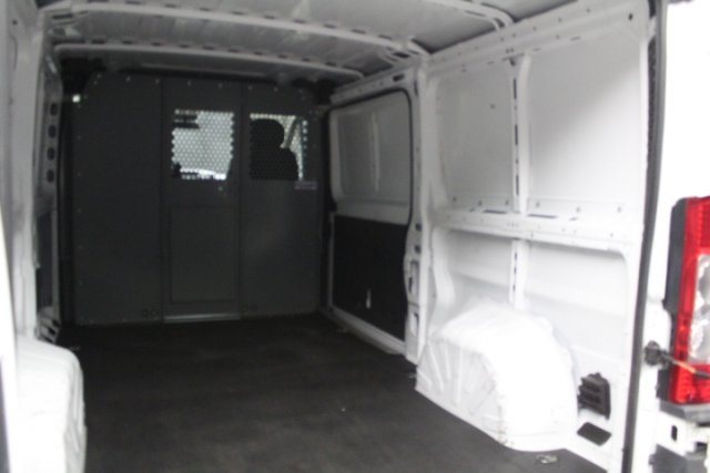 2015 ProMaster 1500 Low Roof FWD,  Empty Cargo Van #C2534 - photo 29