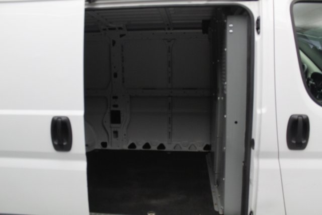 2015 ProMaster 1500 Low Roof FWD,  Empty Cargo Van #C2534 - photo 30